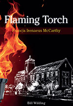 cover-flaming-torch