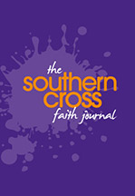 Faith-Journal-Feature