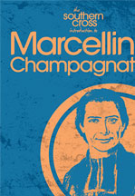 Marcellin-Champagnat-Cover-Feature